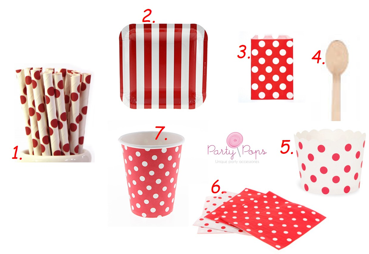Party Inspiration Partypops Blog Pagina 2