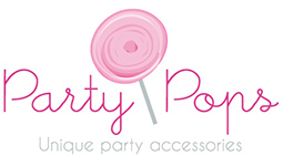 PartyPops Blog